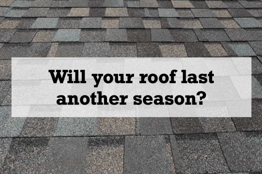 How to Prevent Seasonal Roof Damage